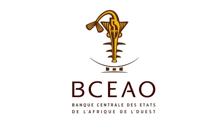 Banque-centrale-des-Etats-de-l'Afrique-de-l'Ouest-BCEAO