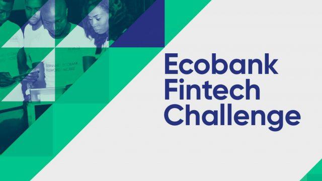 Ecobank Fintech challenge-min