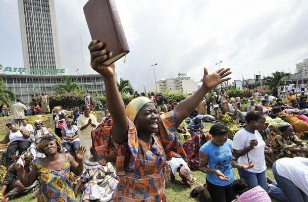 """Résultat de recherche d'images pour """"afrique, religion et sectes, afrique, 2016, 2017"""""""