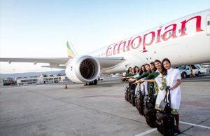Ethiopian airlines-min