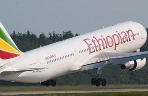 Ethipian Airlines-min