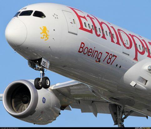 Dreamliner Ethiopian-min