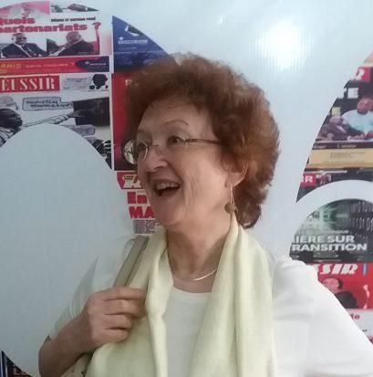 Evelyne Baumann 2-min