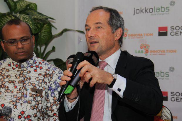 Jokkolabs et Labs Innovation de SGBS - Copie-min