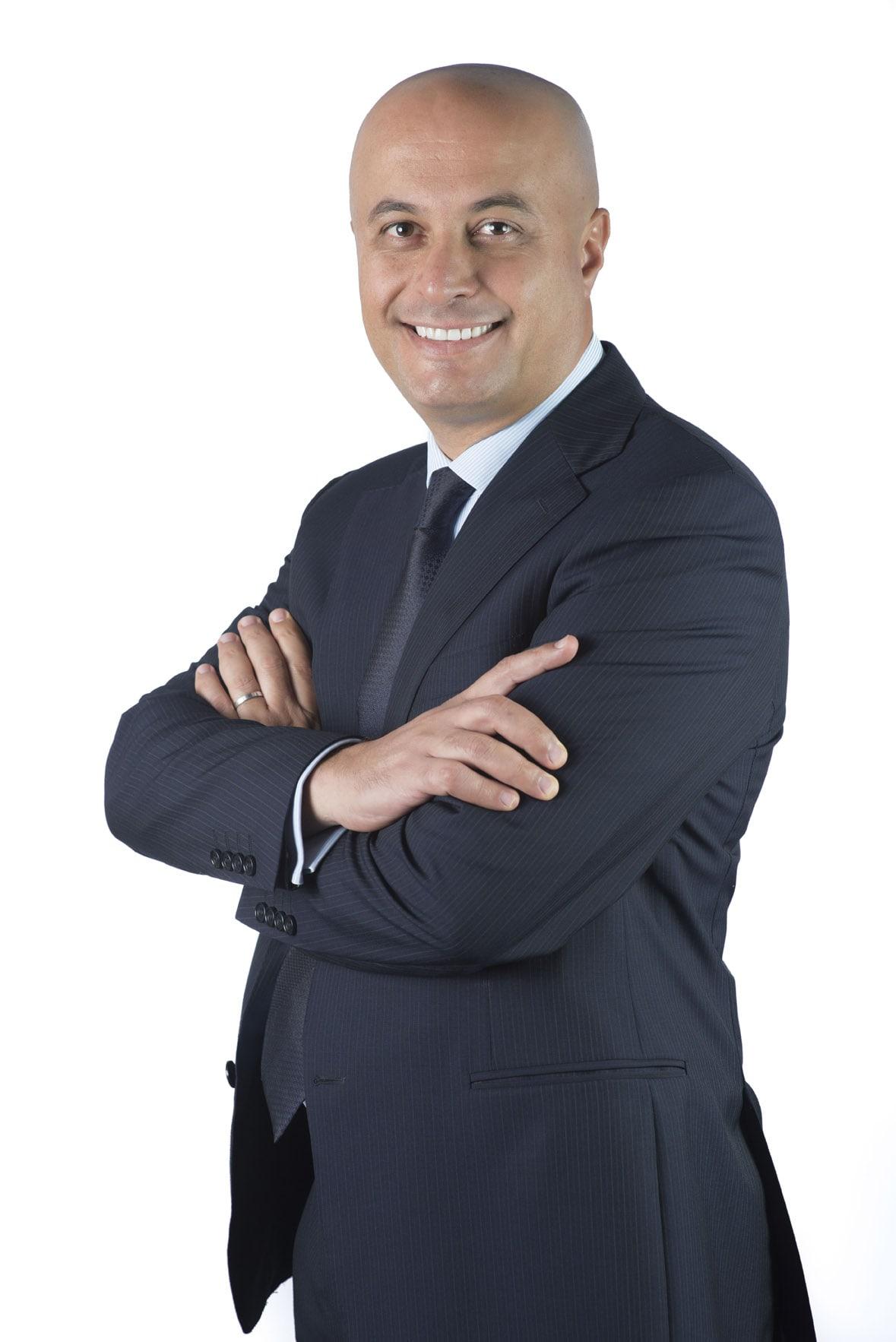 Samer Abou Ltaief_b-min