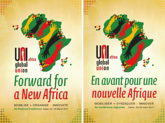 UNI Africa-min