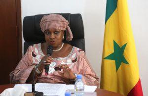 noncence Ntab NDIAYE (image senego)