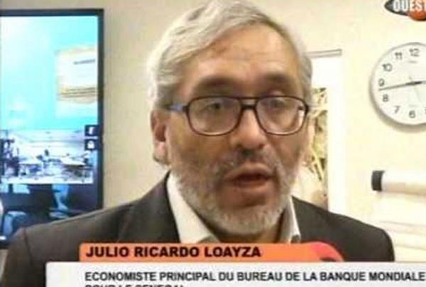 Julio_Ricardo_Loayza