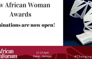 New-African-Woman-Awards-min