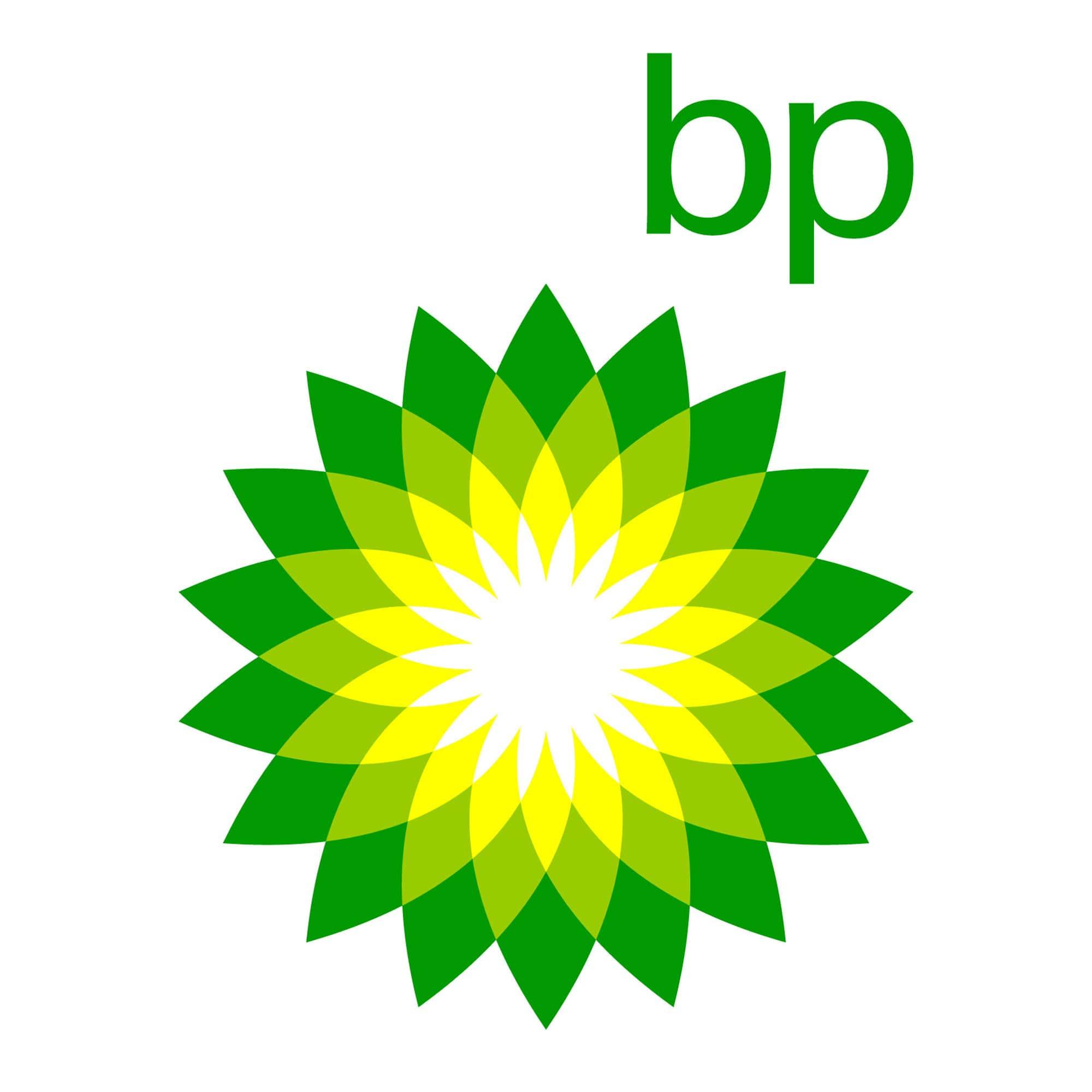 bp-logo-min
