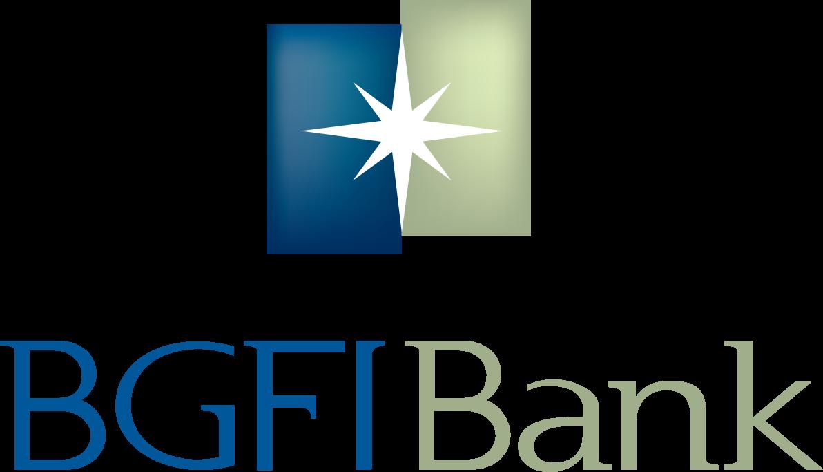 logo BGFIBank