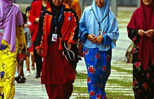 malaisie valeurs 2-min